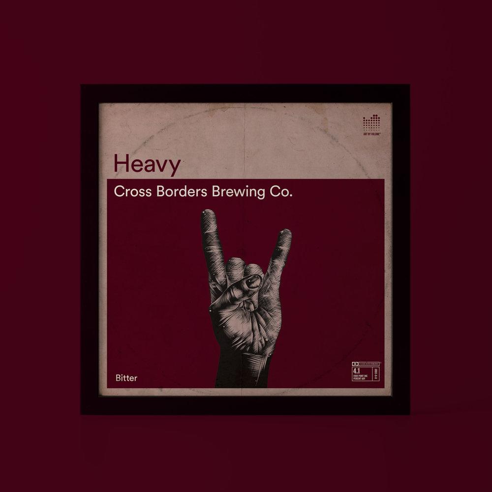 Heavy-Framed.jpg
