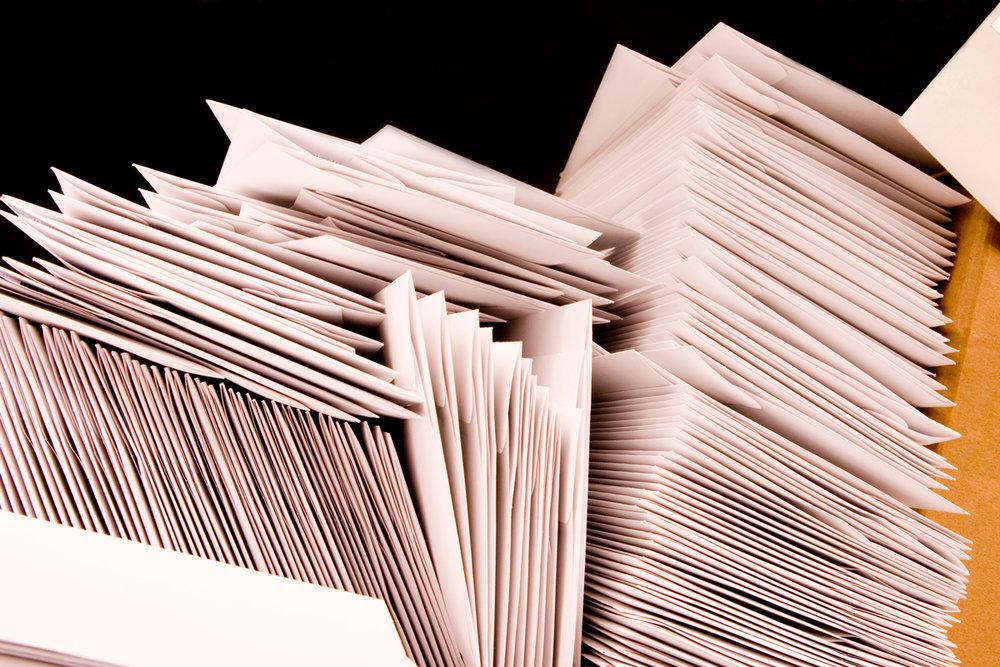 stack-of-envelopes.jpg