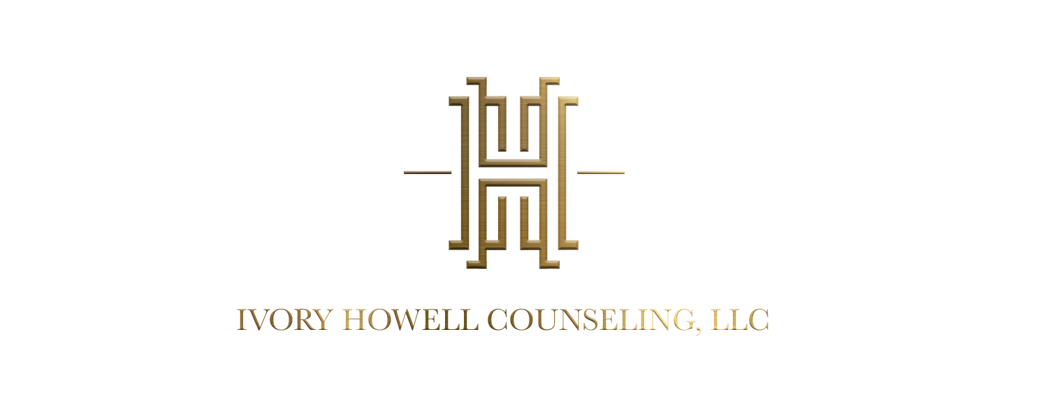 Ivory Howell Counseling