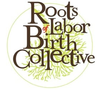 Decolonizing and Rooting  : Rebecca Orozco, core organizer of Roots of Labor Birth Collective