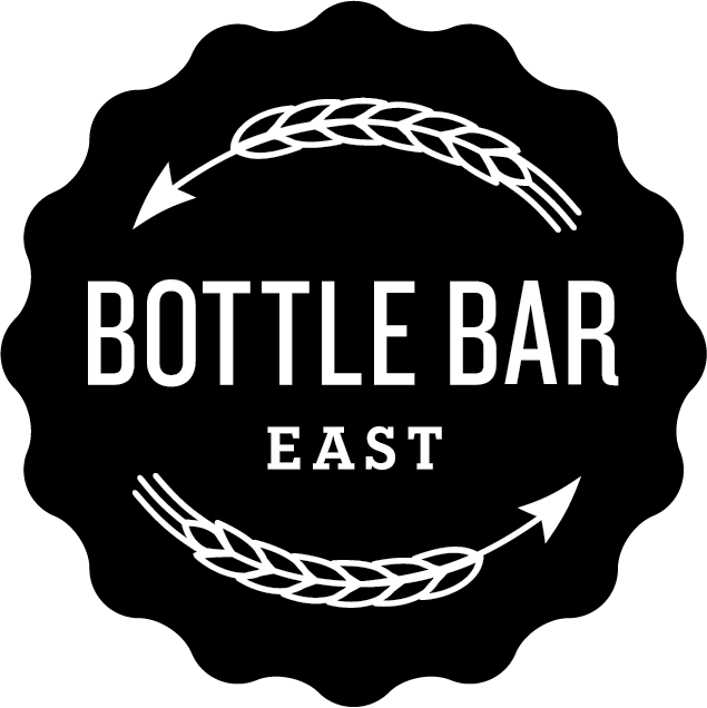 Bottle Bar East