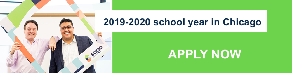 Chicago-2020_Apply-Now.png