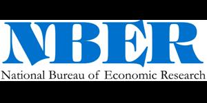 logo_national_bureau_economics.png