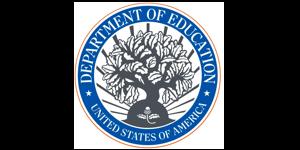 logo_Department_Education.png