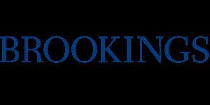 logo_brookings.png