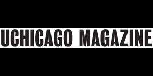 logo_uchicago_magazine.png