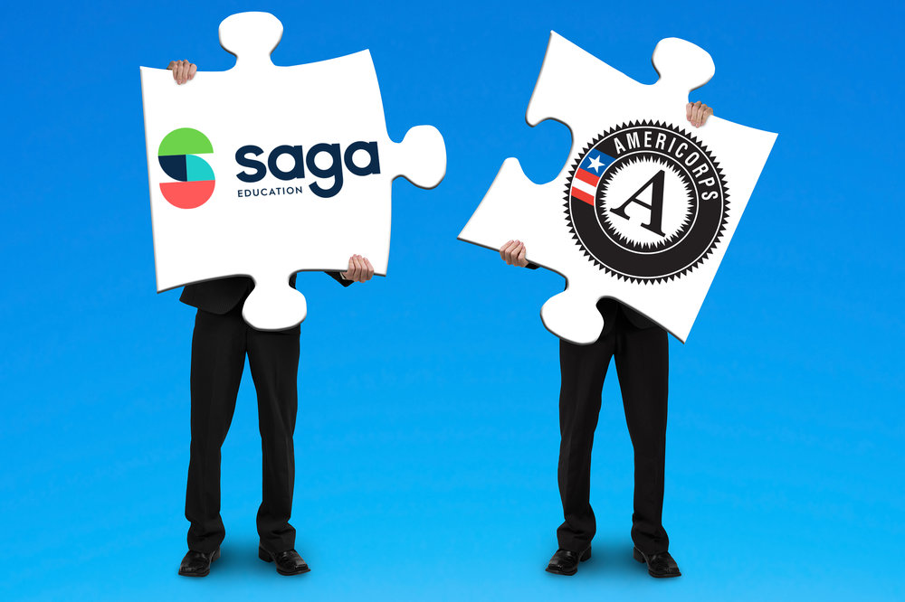 Americorp and Saga Puzzle HR (1).jpg