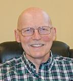 Robert W. McLellarn, PhD Director Anxiety and Panic Treatment Center