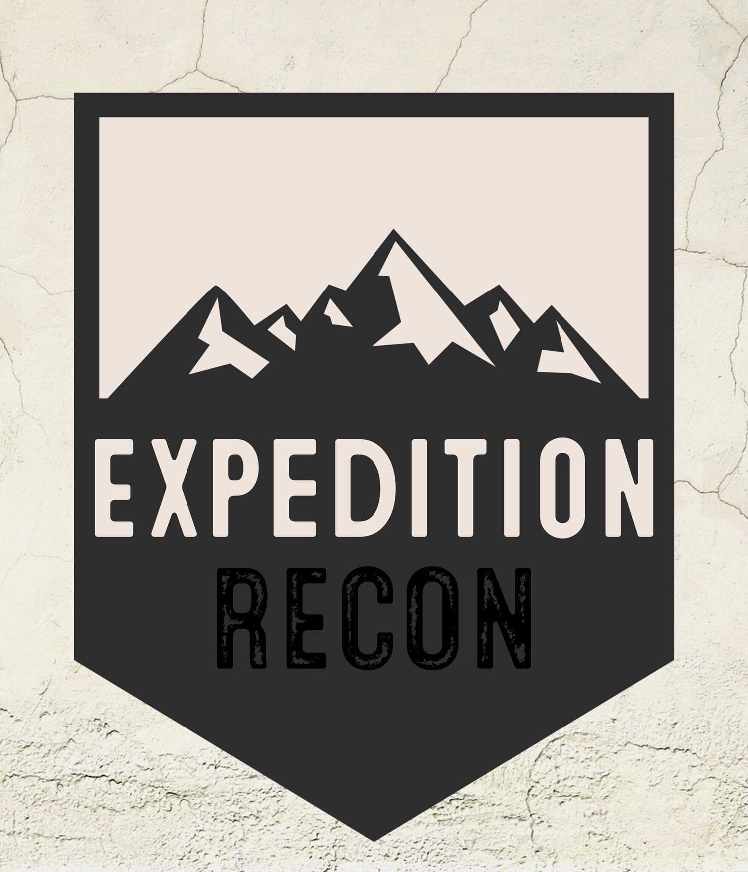Expedition Recon