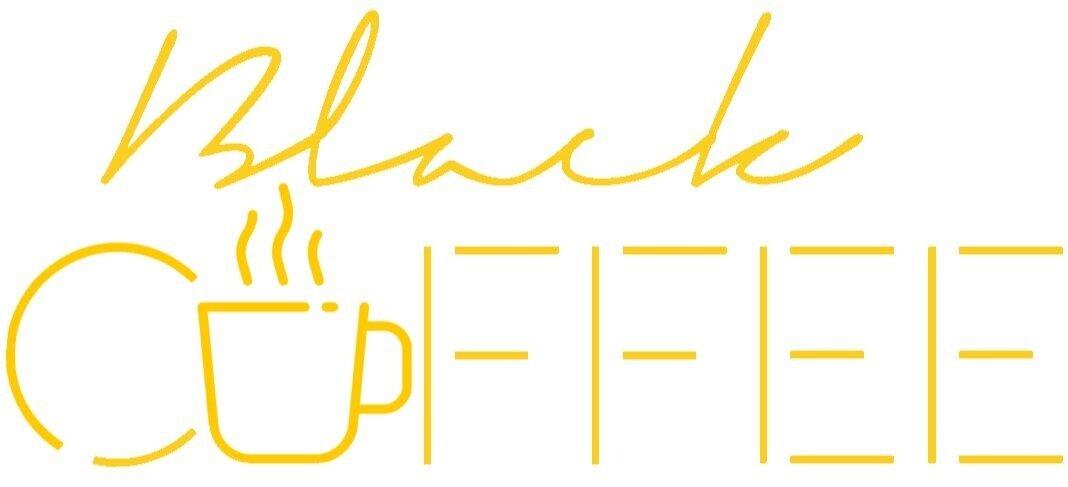 Cartoon Tea Cup | Coffee clipart, Coffee cup icon, Coffee icon