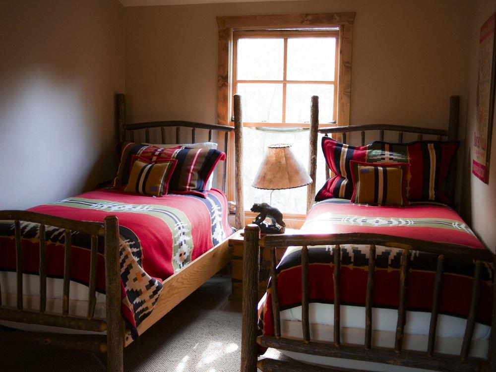 guest beds.jpg