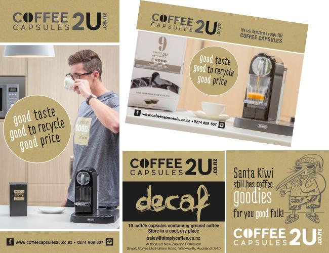 CoffeeCapsules2Uprint2.png