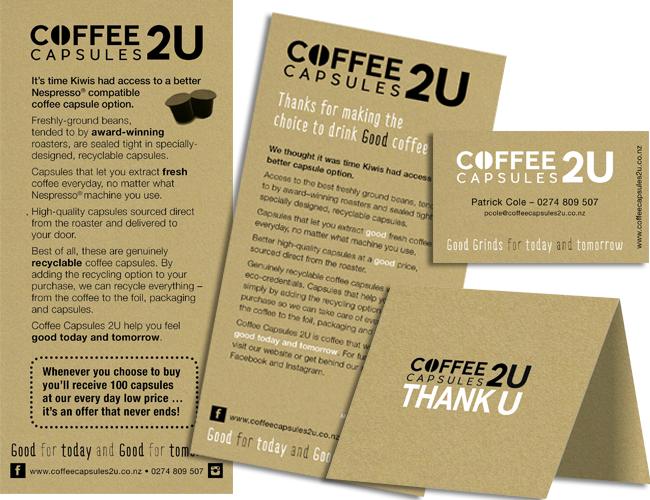 CoffeeCapsules2Uprint.png