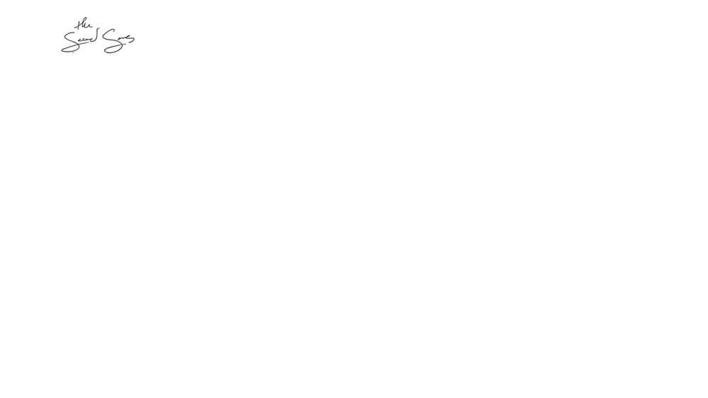 Second Sons Logo Transparent (name) youtube test 1.png