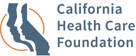California Health Care Foundation.jpg