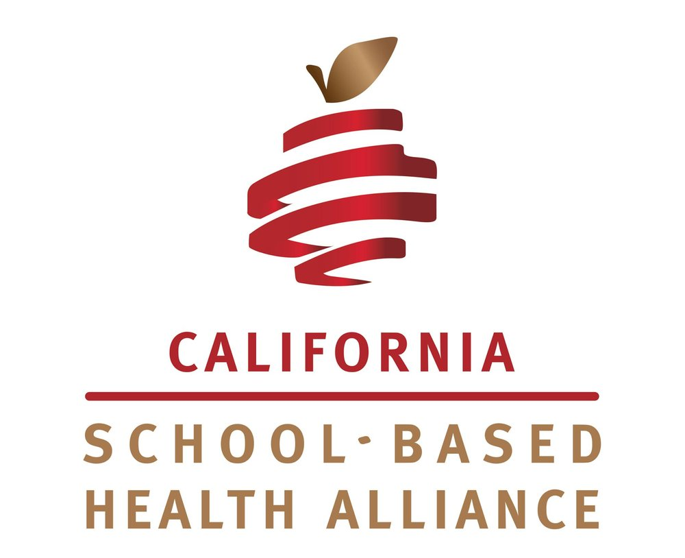 California School Based Health Alliance.jpg