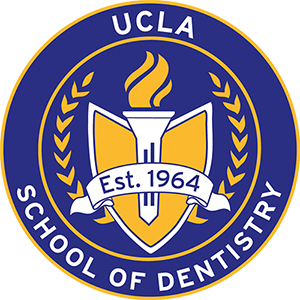 School of Dentistry - UCLA.png