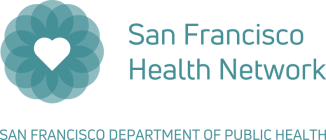 San Francisco Health Network.png