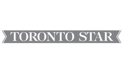 Toronto-Star.jpg
