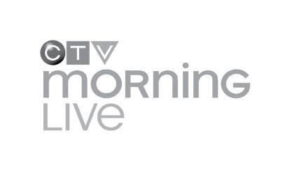 CTV-morning-live.jpg