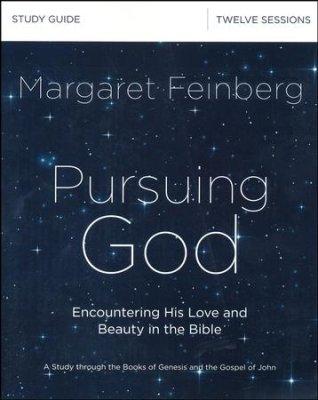 pursuing god.jpg
