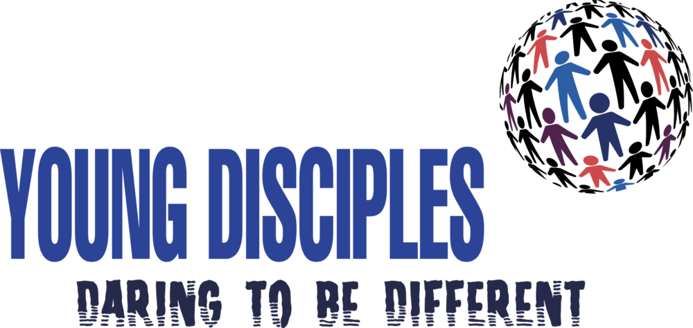 """Our Young Disciples Ministry purpose is to provide a biblical foundation for our teens while equipping them with the tools they'll need to combat the unique temptations their generation faces on a daily basis. Every born again believer, no matter the age, should be able to defend their faith, and explain what they believe and why they believe it. As instructors it is our responsibility to guide them to these truths. We motto our ministry on the words of Solomon, as he writes in Ecclesiates 12:1 """"Remember your creator in the days of your youth, before the days of trouble come and the years approach when you will say, I find no pleasure in them."""" We encourage and help young people discover God's purpose for them, because we firmly believe, no matter how young or old you are, God has a purpose, a mission for your life! We seek to escort them along their path of discovery."""