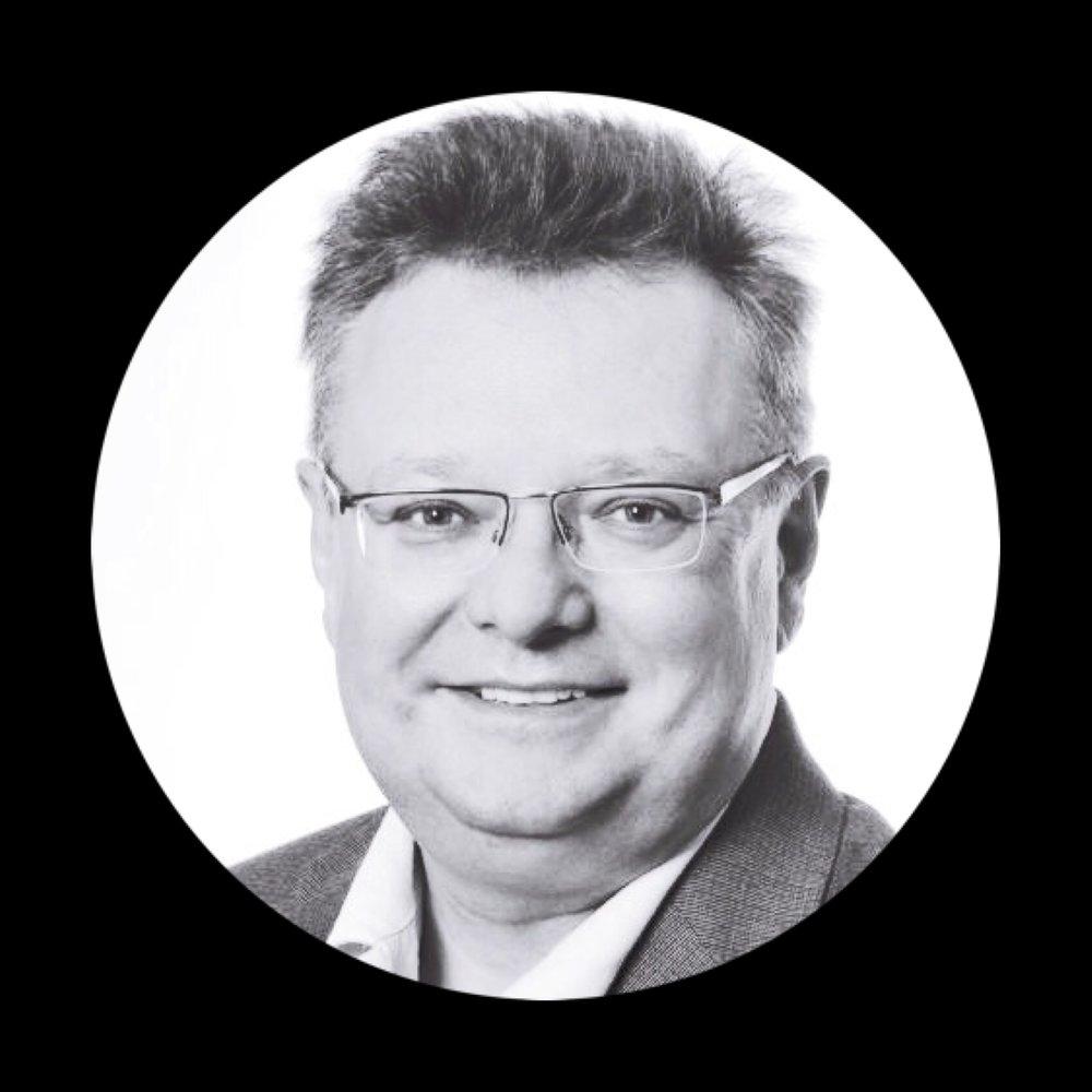 Steven Moulton, M.D.   Founder, Chief Medical Officer