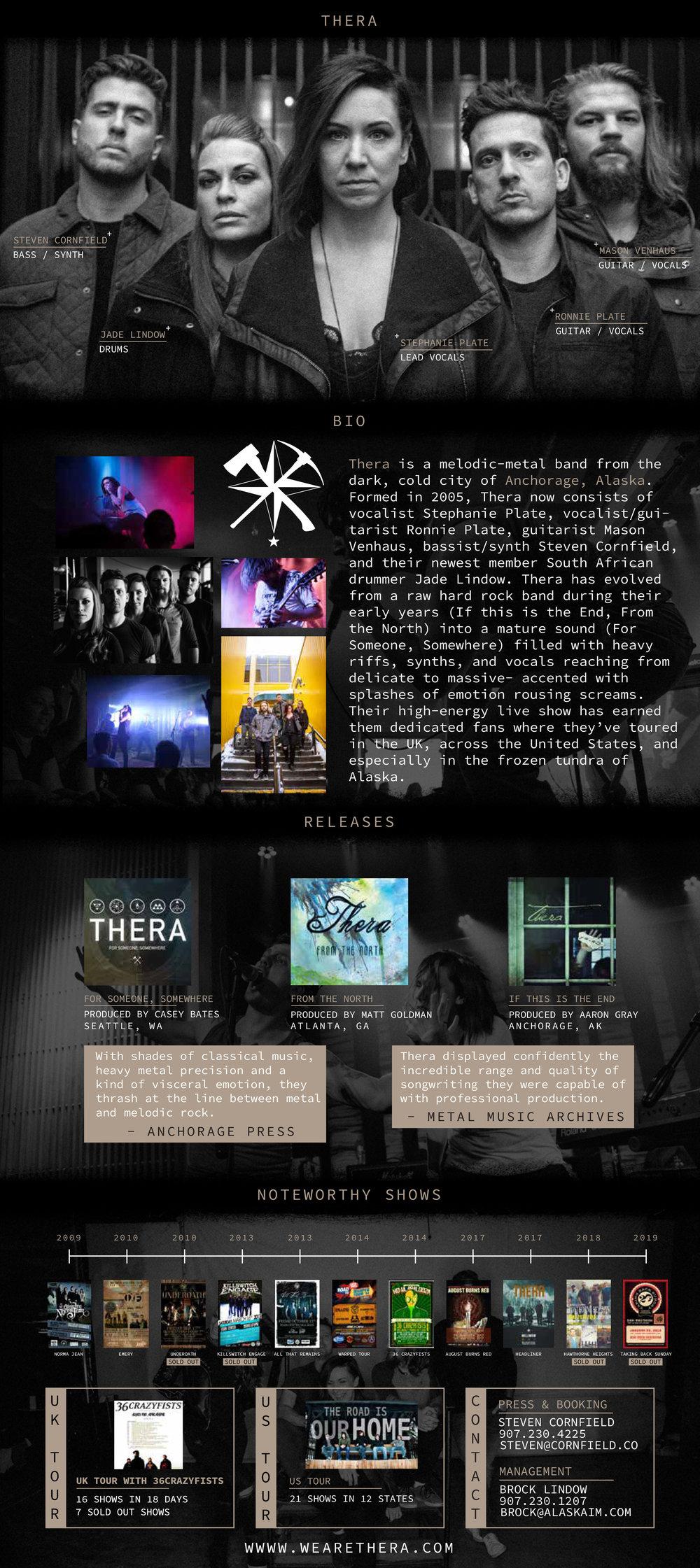 Thera_2019_EPK.jpg