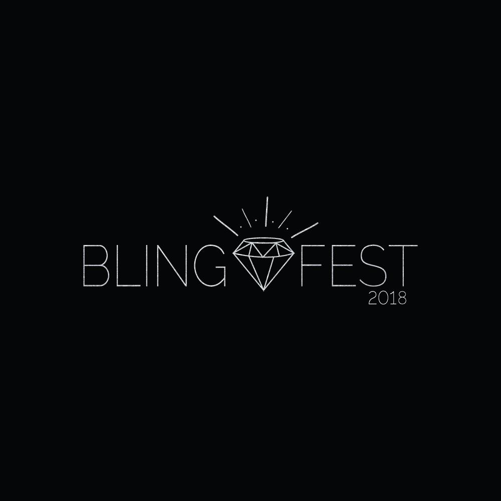 blingfestlogo_black.jpg