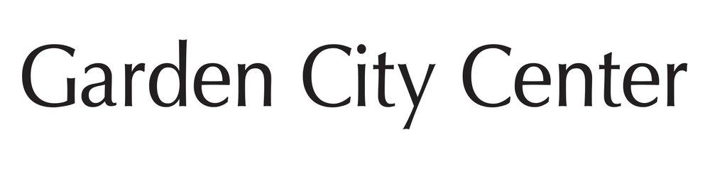 gcc logo (1).jpg