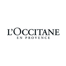 logo-occitane-regular-black1.jpg