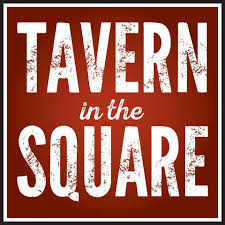 tavern in the square.jpeg
