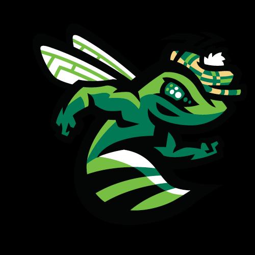 Bug-Logo.png