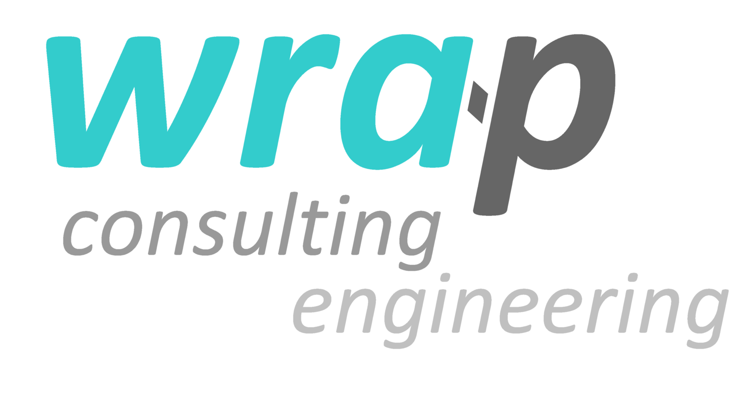 WRAP Engineering