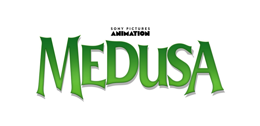 Medusa_TempLogo_Final_RGB_v2_halfsize.jpg