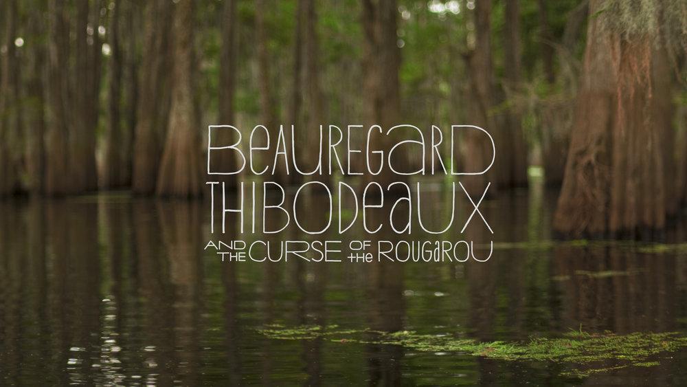 Beau_Logosplash01.jpg