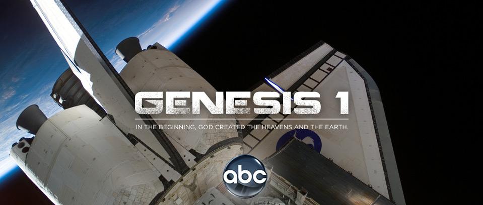 Genesis1b.jpg