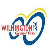 Wilmington GP Logo.png