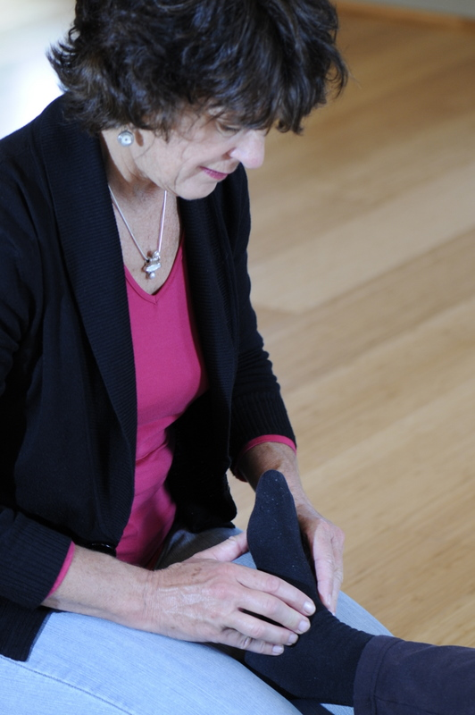 SusanMiller-working.JPG