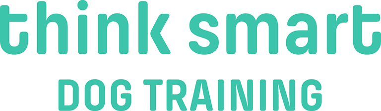 Think Smart Dog Training LLC Boulder, CO