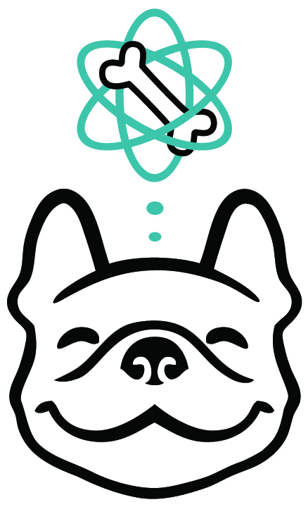 Frenchie Face + Atom.jpg