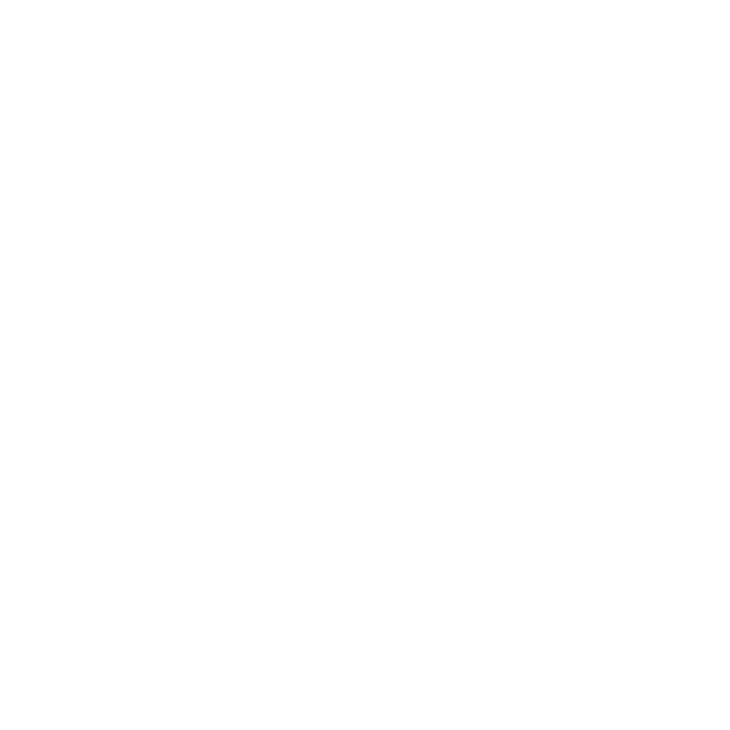 PHL Athletics