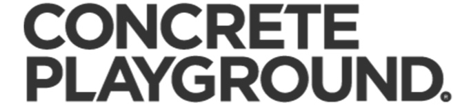 logo_cp.png