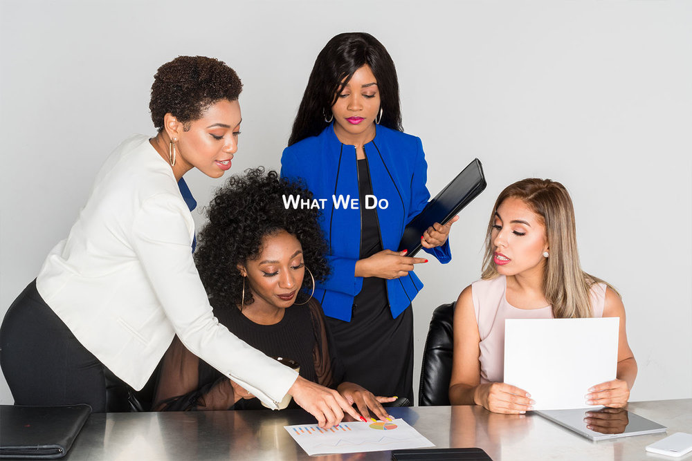 AdobeStock_209928700_What We Do.jpg