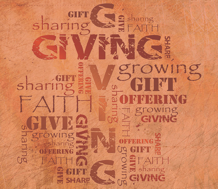 Giving Offering Sharing and Blessing Background-1.jpg