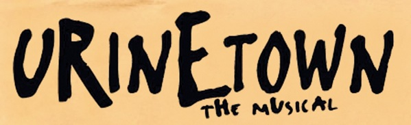 Urinetown-Color-Logo-%28large%29.jpg