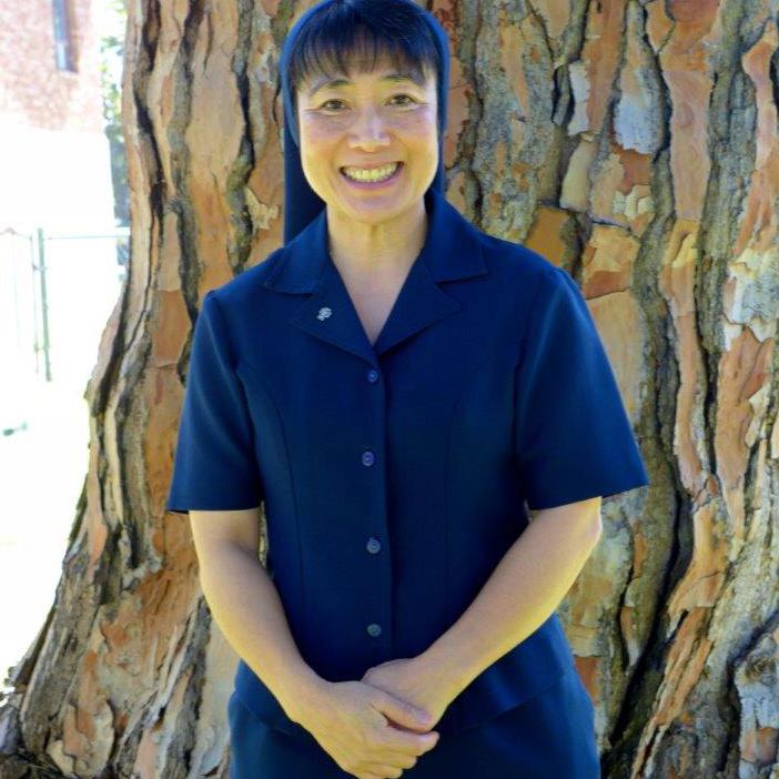 Sr. Trang (003).jpg