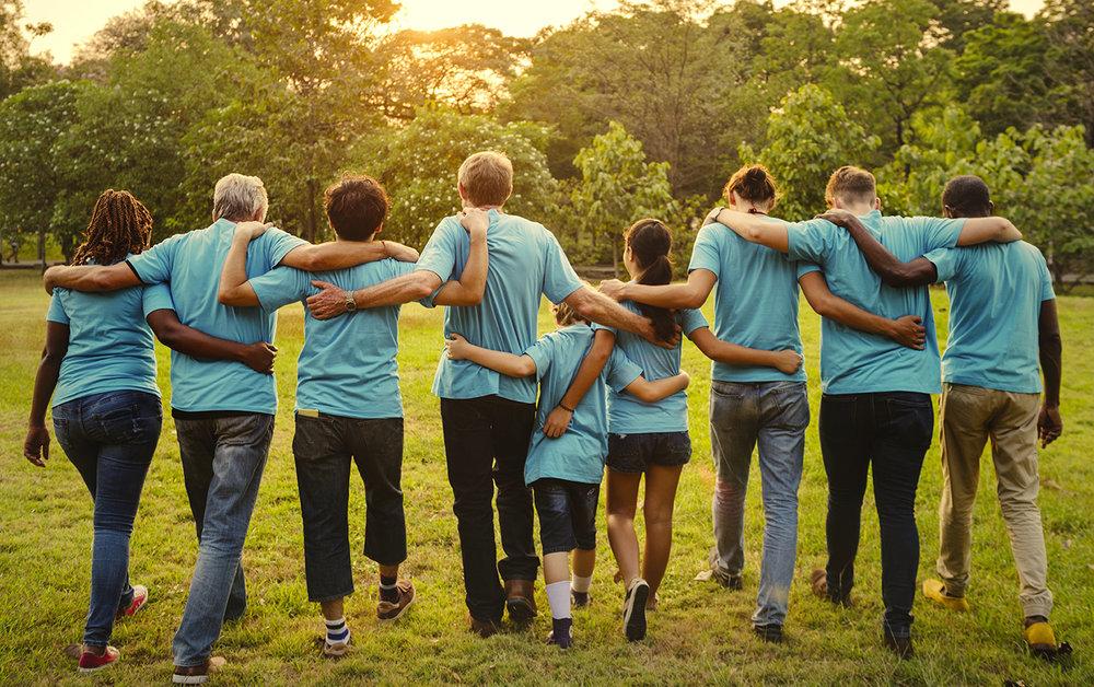72-group-of-diversity-people-volunteen-arm-around-UDHZGYT.jpg