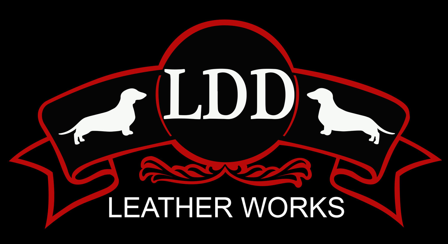 LDD Leather Works
