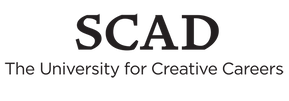 SCAD.png